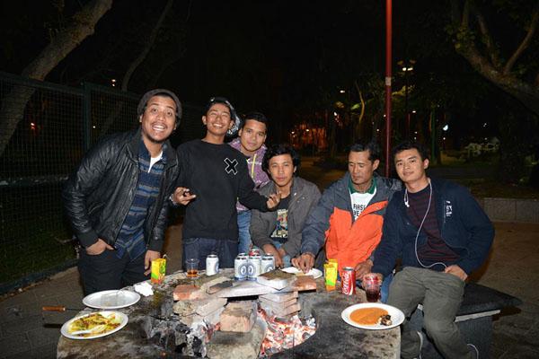 bbq_party7.jpg